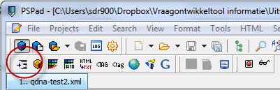 html-clean-pspad
